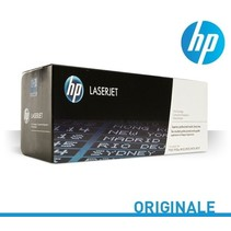 CE314A - Tambour original HP - Noire et couleur - 14 000 pages et 7 000 pages à 5 % de couverture de page