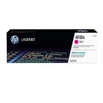 CF413X - Cartouche laser originale HP - Magenta - 5 000 pages à 5% de couverture de page
