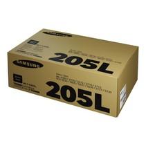 MLT-D205L