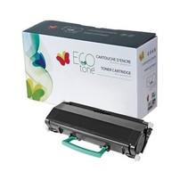 RDELL2330-EC - Cartouche laser recyclée québécoise pour Dell 2330 et 2350 - Noire - 6 000 pages à 5% de couverture de page