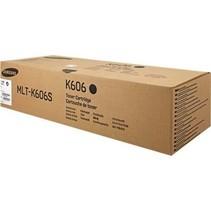 MLT-K606S