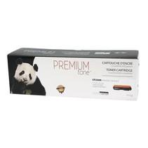 CCF230X - Cartouche laser compatible pour HP CF230X - Noire - 3 500 pages à 5% de couverture de page