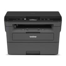 HL-L2390DW - Imprimante tout-en-un Brother HL-L2390DW - Imprime, copie et numérise