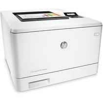 CF388A#BGJ - Imprimante laser couleur pour HP Color Laserjet Pro M452NW