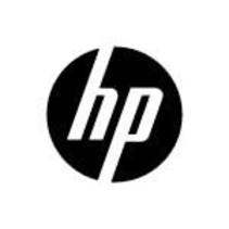 Cartouche à jet d'encre recyclée québécoise pour RHP23C (HP #23 C) - Couleur