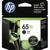 N9K04AN (HP 65XL)