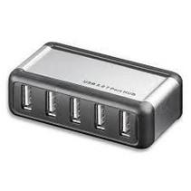 USB2.0hub-7port