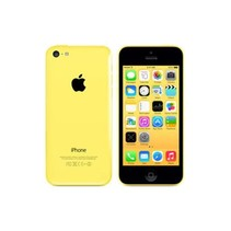 C-IPHONE5C-16GO-JAUNE