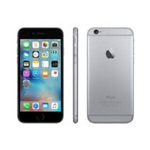 C-IPHONE6-16GO-1