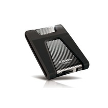HDD-USB-2.5-ADA-1TB-AHD650-1TU3-CB