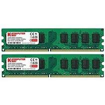 DIMM-DDR2-N