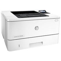 M402DN - Imprimante laser monochrome - HP - M402DN