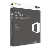 OfficeHome2016fr-Mac