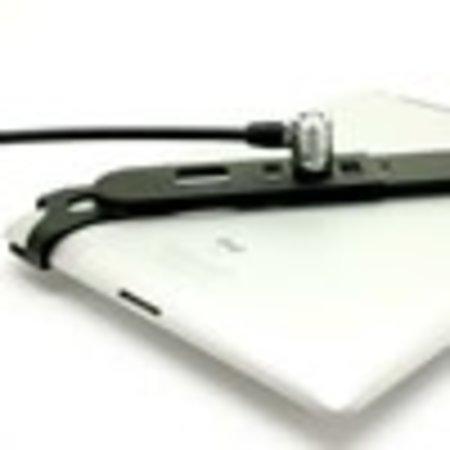 Apple Ensemble universel de sécurité pour Ipad Air (2-3-4) - TB2660A