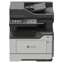 MX421ADE (36S0700) - Imprimante Laser tout -en- un - Monochrome - Lexmark MX421ADE (36S0700)