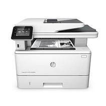 M426FDW - Imprimante Laser Monochrome - HP - Tout en un - 40 ppm