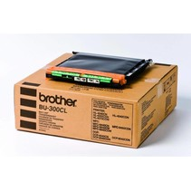 BU-300CL - Courroie pour Brother MFC-9340CDW