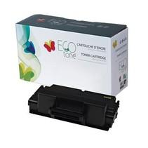 R106R02311 - Cartouche laser recyclée québécoise pour Xerox 106R02311 - Noire - 5000 pages à 5% de couverture de page