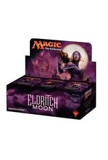 Wizards of the Coast Eldritch Moon Booster Box - English