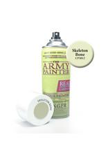 Army Painter TAP Primer - Skeleton Bone Spray