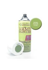 Army Painter TAP Primer - Army Green Spray