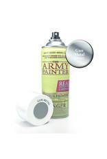 Army Painter TAP Primer - Gun Metal Spray