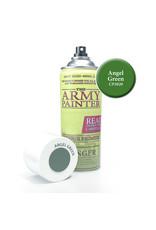 Army Painter TAP Primer - Angel Green Spray