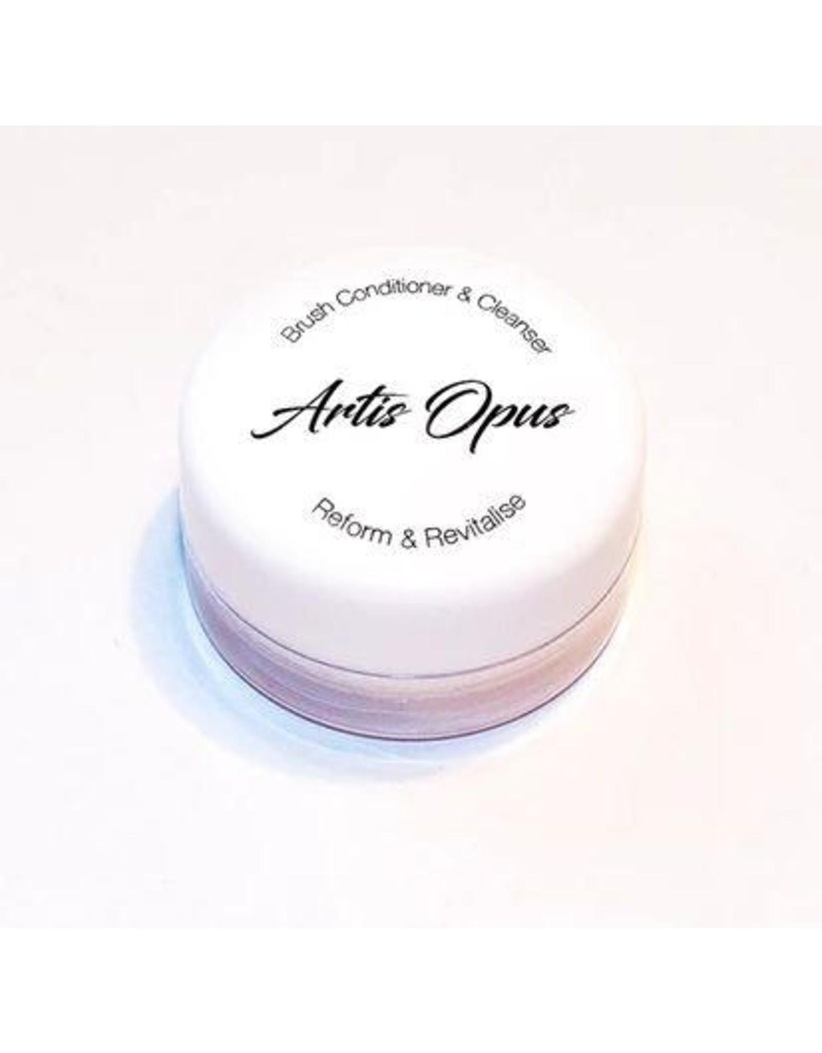 Artis Opus - Brush Cleaner 10ml