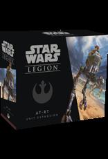 Star Wars: Legion - AT-RT Unit Expansion