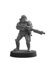 Star Wars: Legion - Stormtroopers Unit Expansion