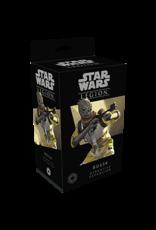 Star Wars: Legion - Bossk Operative Expansion