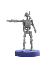 Star Wars: Legion - B1 Battle Droids Updrade Expansion