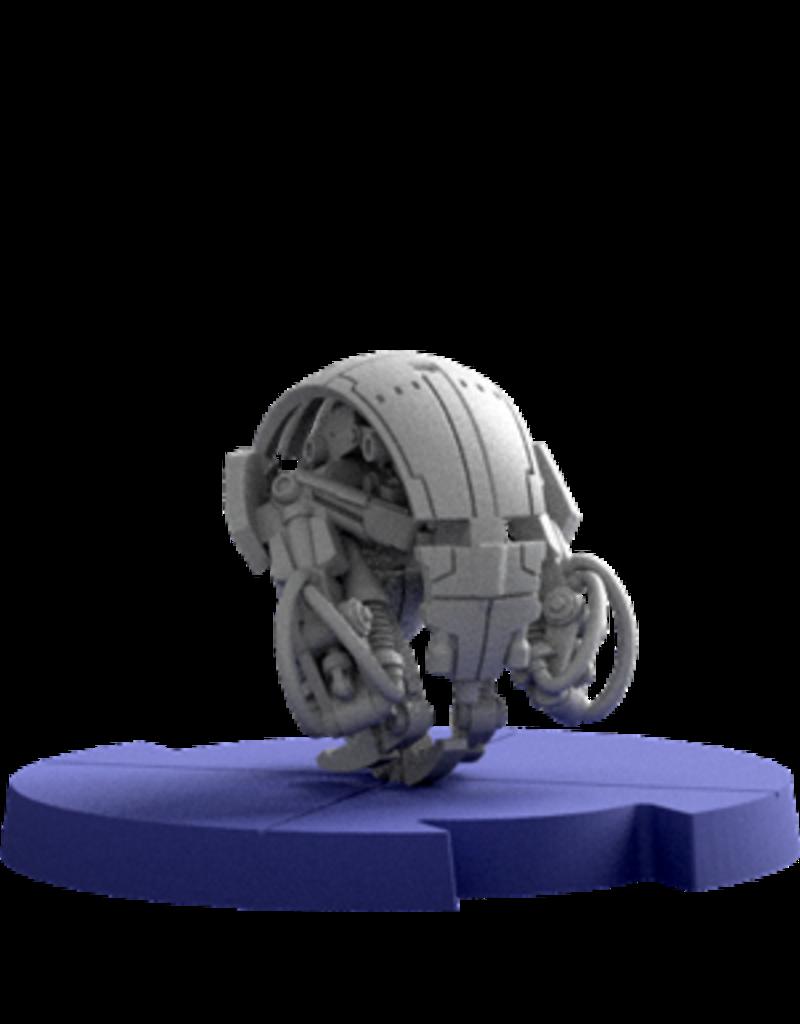 Star Wars: Legion - Droidekas Unit Expansion