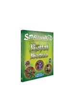 Small World: Royal Bonus