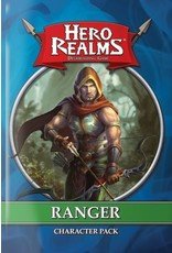Hero Realms: Character Pack - Ranger