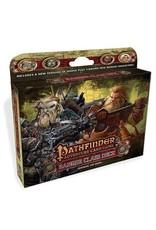 Pathfinder Adventure Card Game: Ranger Class Deck