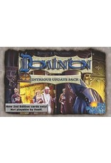 Dominion: Intrigue (Update Pack)