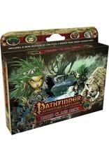 Pathfinder Adventure Card Game: Druid Class Deck