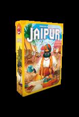 Jaipur (New Edition)
