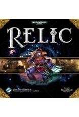 Warhammer 40,000: Relic (Standard Edition)