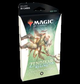 Zendikar Rising Theme Booster [PREORDER]