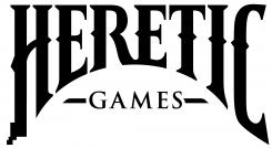 Heretic Games
