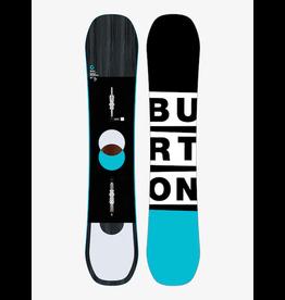 BURTON 2020 BURTON CUSTOM SMALLS YOUTH SNOWBOARD