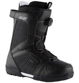 ROSSIGNOL 2021 ROSSIGNOL ALLEY BOA H3 W'S SNOWBOARD BOOTS