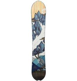 ROSSIGNOL 2021 ROSSIGNOL XV SNOWBOARD