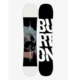 BURTON 2021 BURTON INSTIGATOR SNOWBOARD