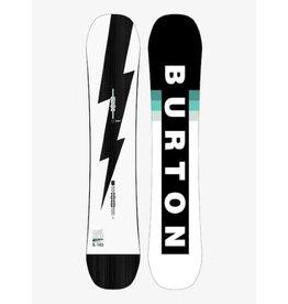 BURTON 2021 BURTON CUSTOM SMALLS KID'S SNOWBOARD