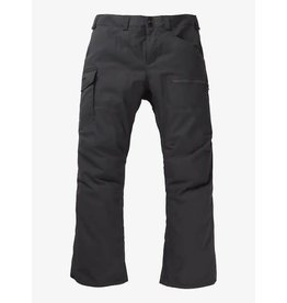 BURTON 2021 BURTON COVERT INSULATED PANT