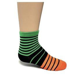 Condor Condor Striped Socks - 3249/4