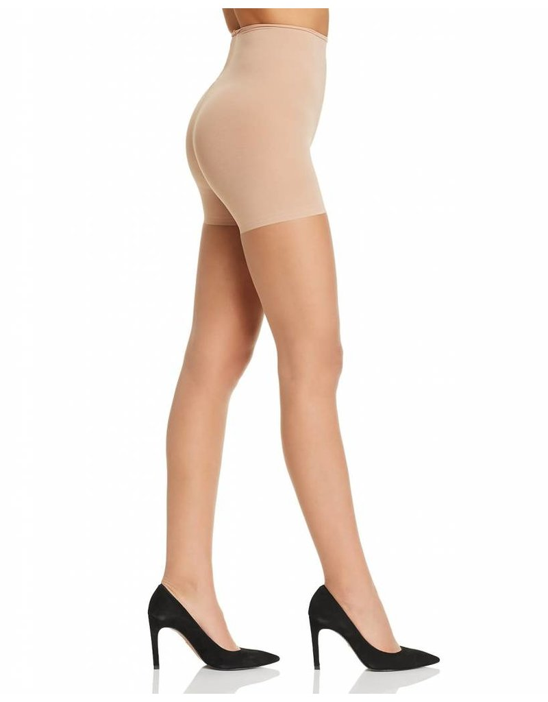 Donna Karan Donna Karan Whisper Weight Mini Toner 5D CT - DKS005